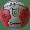 Minge handbal Cosmos - 0 - copii si juniori