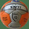Minge handbal Cosmos - 1- Băieți și fete peste 8 ani