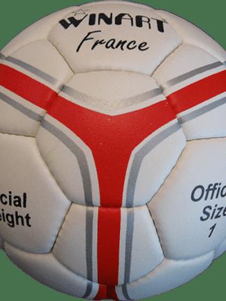 Minge handbal France - 1 - Băieți și fete peste 8 ani