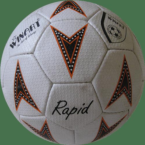 Minge handbal Rapid 3