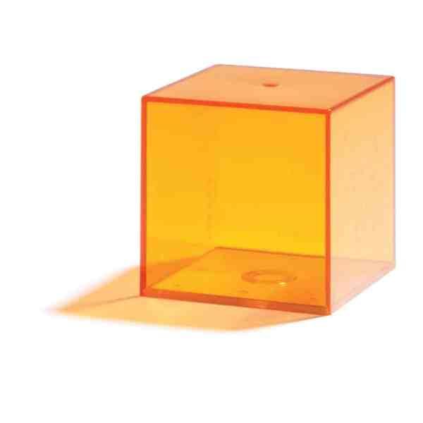 Forme geometrice colorate 9