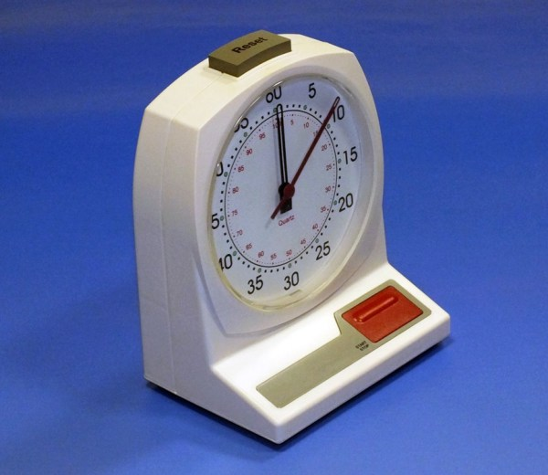 Cronometru de masa 4