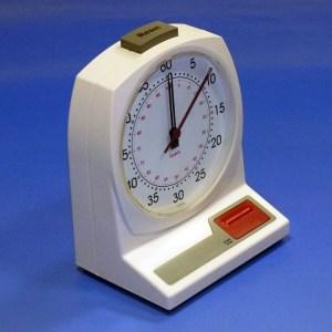 Cronometru de masa 6
