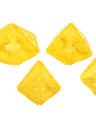 Forme imbinare - X GEO