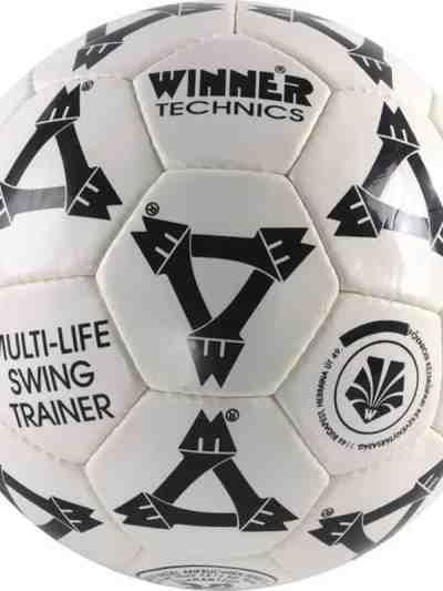 Minge fotbal antrenament portar Technics