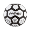 Minge fotbal Super Light - 4