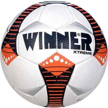 Minge fotbal Xtreme