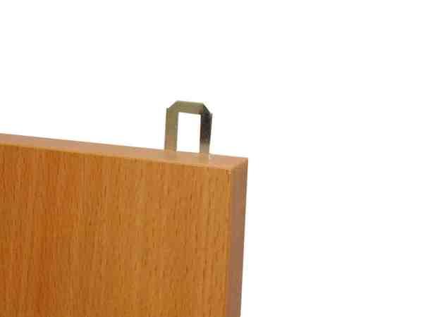 Instrumente pentru tabla pe suport - lemn 7