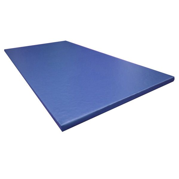 Saltea gimnastica 200x100x10cm 3