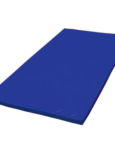 Saltea gimnastica 200x100x10cm