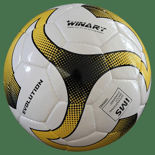 Minge fobal Evolution FIFA IMS quality 3