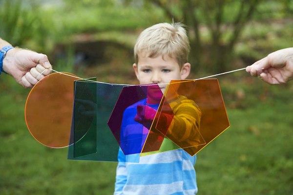 Forme uriase pentru mixarea culorilor 5