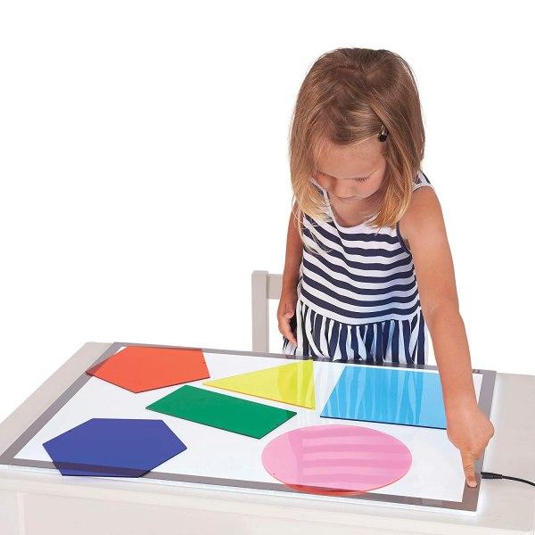 Forme uriase pentru mixarea culorilor 7