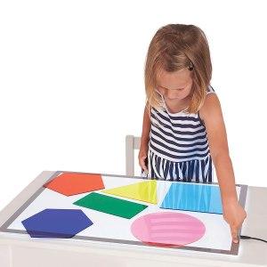 Forme uriase pentru mixarea culorilor 15