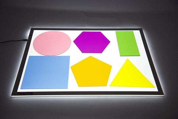 Forme uriase pentru mixarea culorilor 11