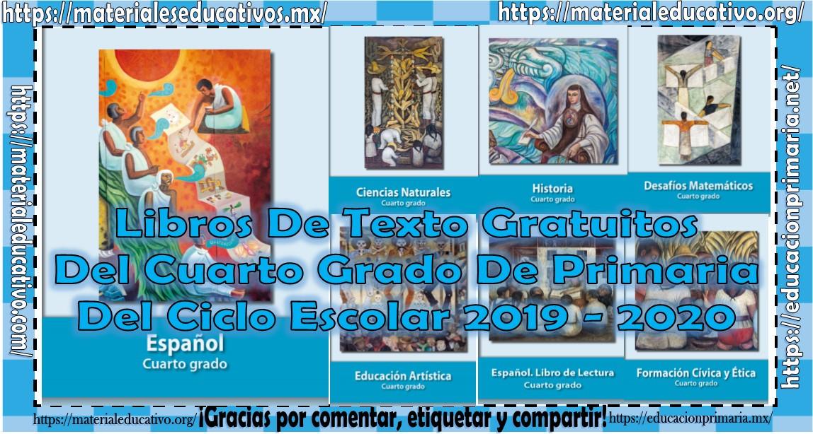 Atlas de mexico cuarto grado 2016 2017 online pagina 35 fuente de : Libros De Texto Gratuitos Del Cuarto Grado De Primaria Del Ciclo Escolar 2019 2020 Material Educativo