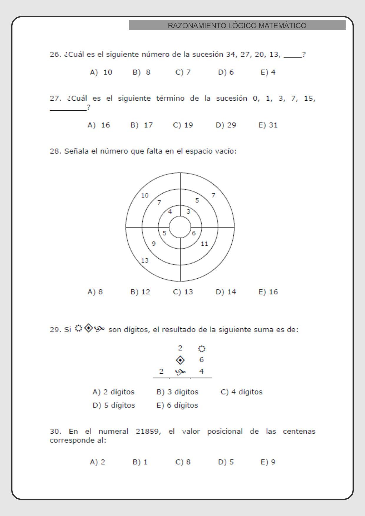 RAZONAMIENTO-LÓGICO-MATEMÁTICO-PARA-SECUNDARIA-2