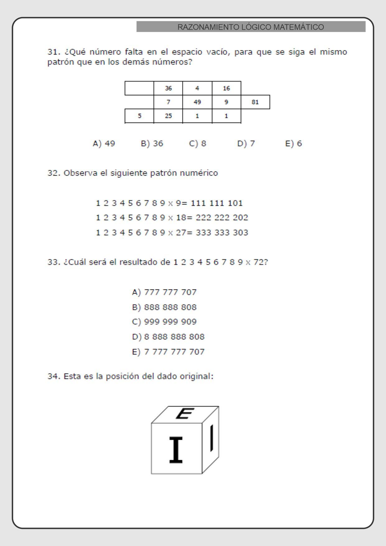 RAZONAMIENTO-LÓGICO-MATEMÁTICO-PARA-SECUNDARIA-3