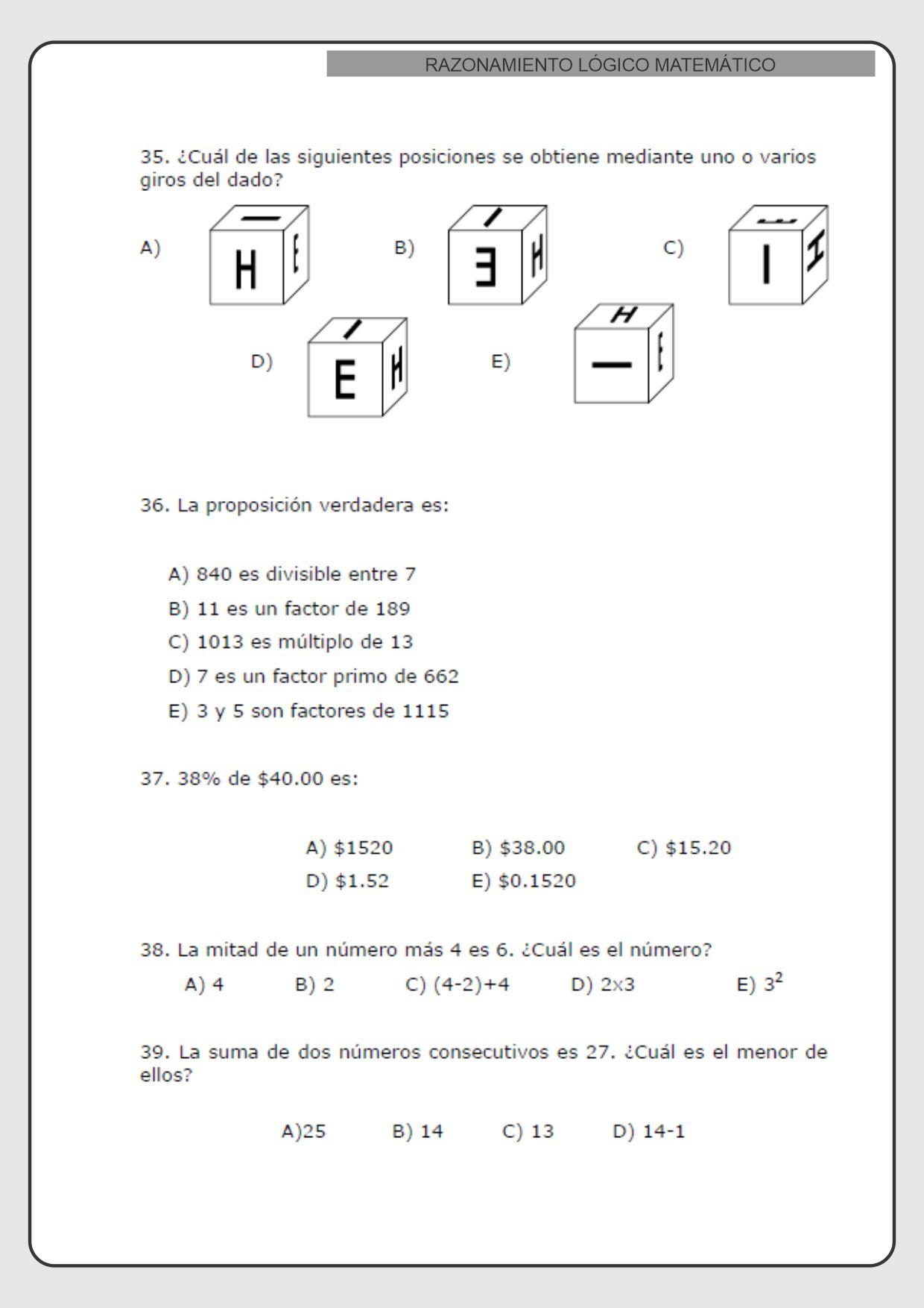 RAZONAMIENTO-LÓGICO-MATEMÁTICO-PARA-SECUNDARIA-4
