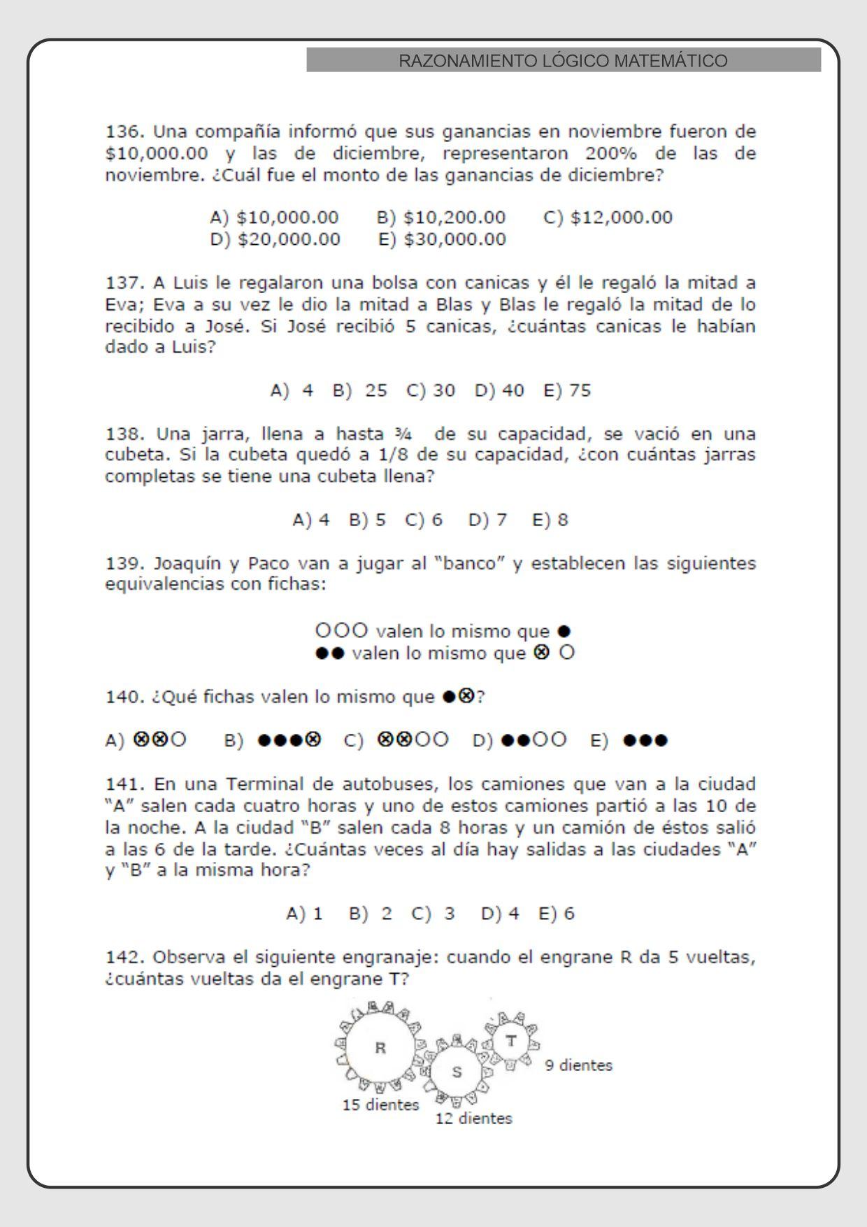 RAZONAMIENTO-LÓGICO-MATEMÁTICO-PARA-SECUNDARIA-5
