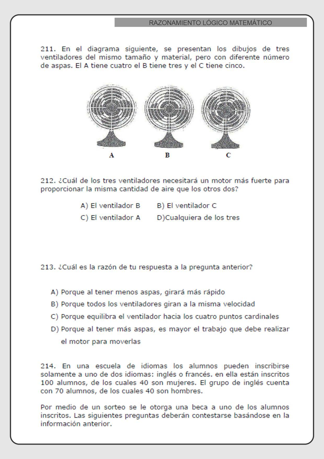 RAZONAMIENTO-LÓGICO-MATEMÁTICO-PARA-SECUNDARIA-6