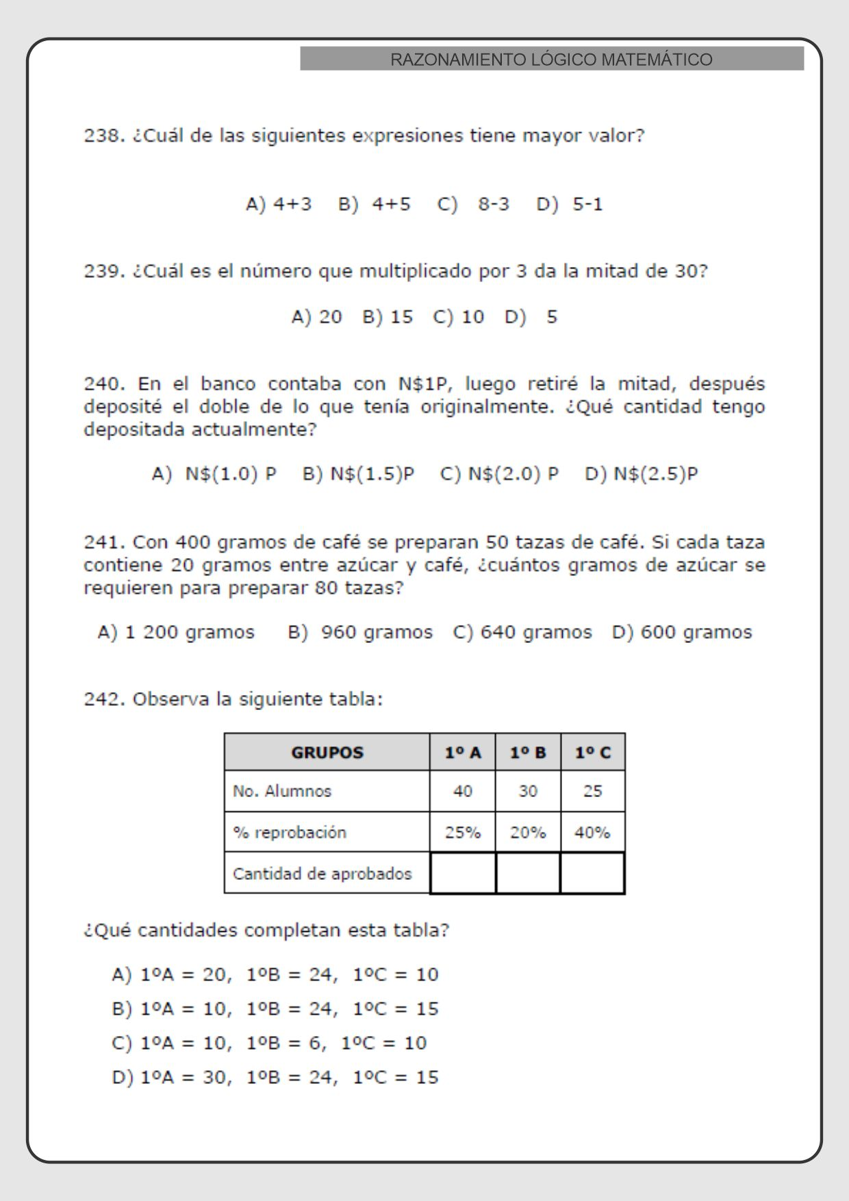 RAZONAMIENTO-LÓGICO-MATEMÁTICO-PARA-SECUNDARIA-7