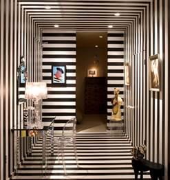 https://i0.wp.com/materialgirlsblog.com/dallas/files/2009/10/striped-room-domino-709562.jpg