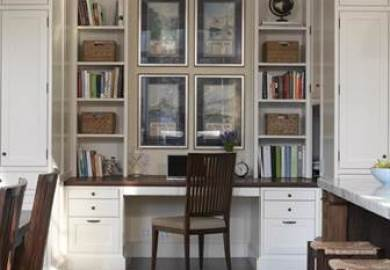 Bedroom Built Ins Bedroom Pinterest