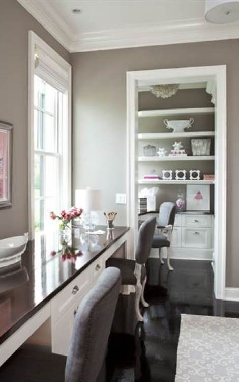 Image from houzz.com