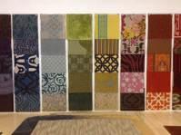 Patterned Wall To Carpet - Carpet Vidalondon