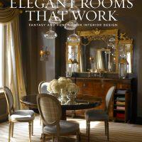 Elegantroomsthatwork Cover Backgrounds Interior Home Design Books Of Ideas Desktop Hd Los Angeles Material La