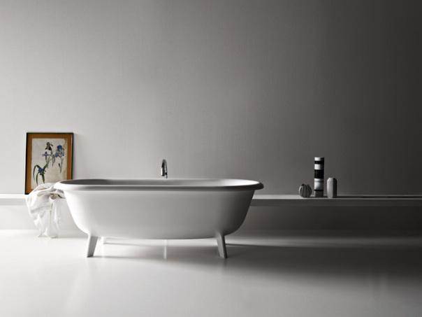 "alt=""agape-bathroom-made-in-italy-vasca-ottocento-freestanding"""