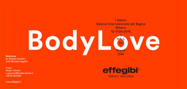 "alt=""appuntamentisalone2016-effegibi-bodylove-rodolfodordoni-micheleangelini"""