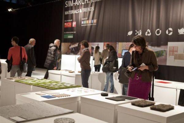 "alt=""architect@work-milano-interior-design-tendenze-eventi-arredamento-materiali-innovativi-matrec"""