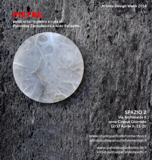 "alt=""architettialsalone2016-lifestyle-milano-parisottoeformenton-pietre-parmalisazantedeschi-lombardini22-wouterkleinvelderman"""