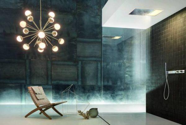 """alt=""""architettura-benessere-SPA-relax-design-fantini-acquadolce-doccia-multifunzione"""""""