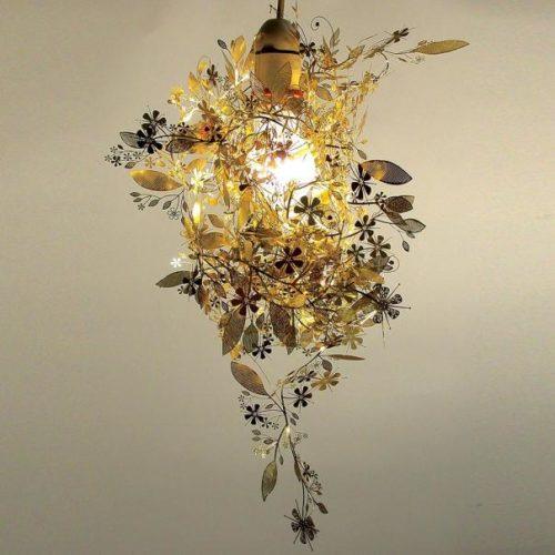 "alt=""architettura-design-decorazione-lampada-tord-boontje-garland"""