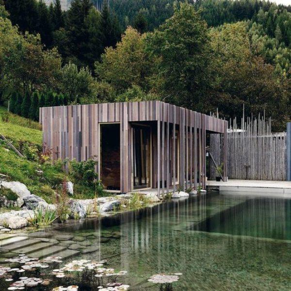 """alt=""""architettura-outdoor-piscine-naturali-ecosostenibili-rigenerazione-vegetale"""""""