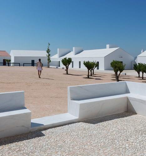 """alt=""""architettura-weekend-torre-de-palma-wine-hotel"""""""