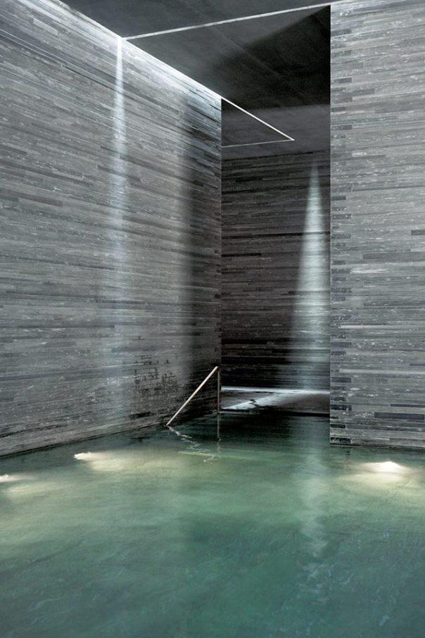 "alt=""architetture-e-spa-interior-design-terme-vals.-peter-zumthor"""
