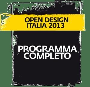 "alt=""autoproduzione-venezia-open-design-italia-2013-2"""