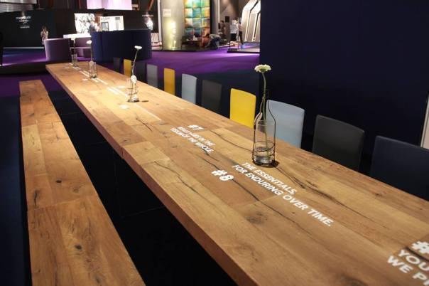 """alt=""""biennale-kortrijk-2014-community-table"""""""