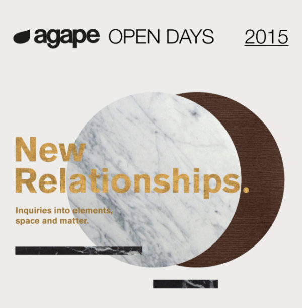 "alt""""cersaie-preview-agape-open-days"""