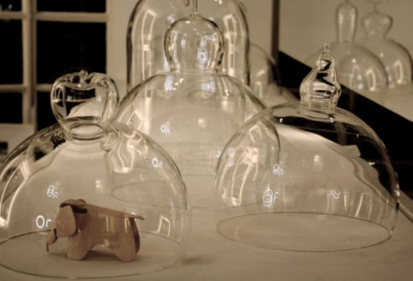 "alt=""cibo-design-campana-vetro"""