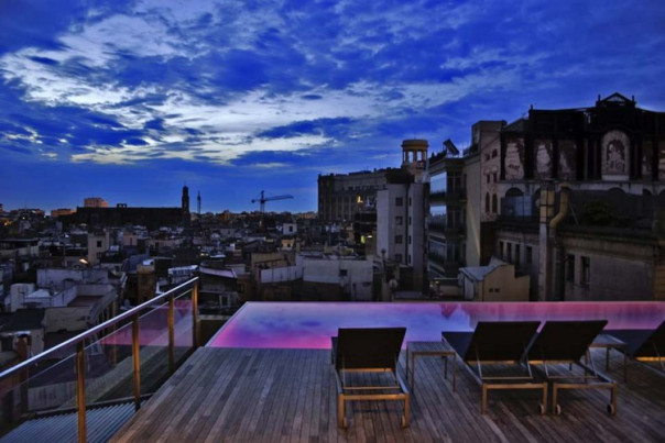 "alt=""design-in-viaggio-effegibi-grand-hotel-central-barcellona-terrace"""