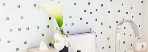 """alt=""""design-in-viaggio-hotel-mandarin-oriental-parigi-mosaico-trend"""""""