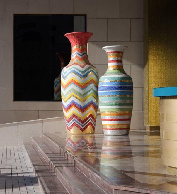 "alt=""design-in-viaggio-hotel-missoni-kuwait-city-mosaico-trend-bagno-ingresso"""