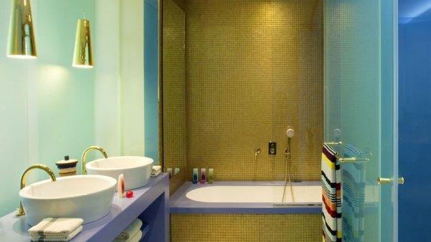 """alt=""""design-in-viaggio-hotel-missoni-kuwait-city-mosaico-trend-bagno"""""""