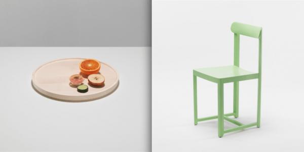 """alt=""""design-scandinavo-note-designstudio-zilio-chair"""""""