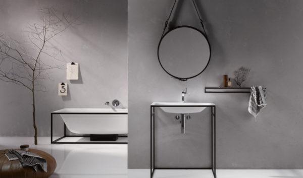 "alt=""design-wireframe-tendenze-bagno-bette-minimal-tubolare-metallico"""
